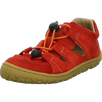 Lurchi Nathan 335000023 universal summer kids shoes