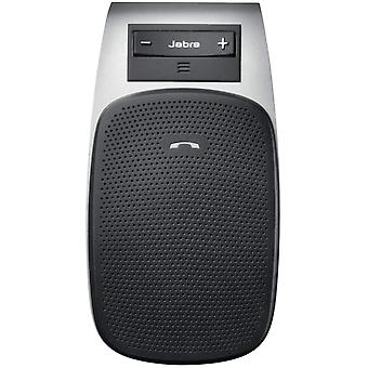 FengChun Drive Bluetooth Altoparlante per Auto, Microfono Vivavoce con Cancellazione del Rumore e