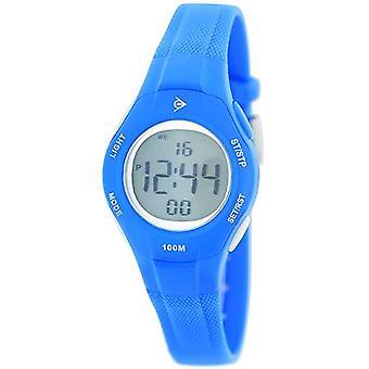 Dunlop watch dun-178-l03