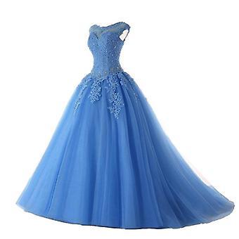 Suknie ślubne na długie imprezy (zestaw 3)