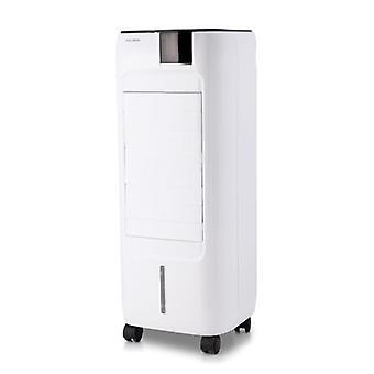 Stylies Cetus-Air Cooler 30M2