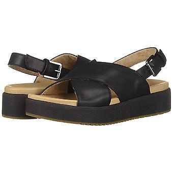 SOUL Naturalizer Women's Honor Wedge Sandal