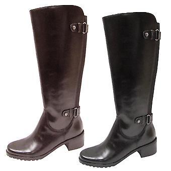 Anne Klein Women 'Evea' Boot Shoe