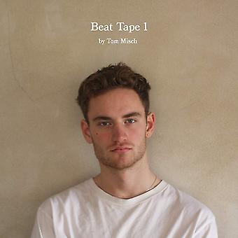 Tom Misch - Beat Tape 1 Vinyl