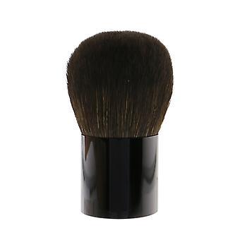 Chanel Les Pinceaux De Chanel Kabuki Brush