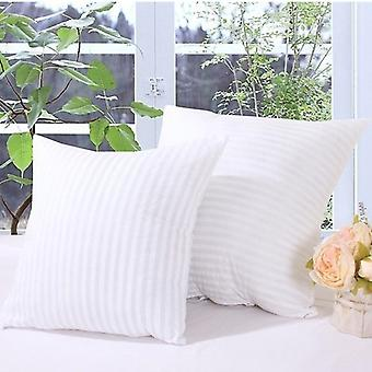 Soft Cotton Filled Pillow Cushion Inner Pad