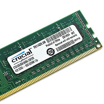 Döntő Ram memória