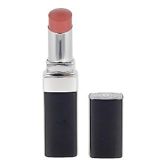Leppestift Rouge Coco Bloom Chanel 116-drøm (3 g)