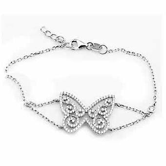 Faty jewels bracelet br08