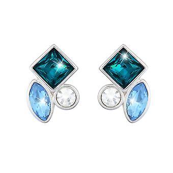 Stroili earrings  1665775