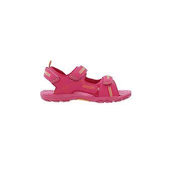 Kappa Korfu K 260448K2244 universal summer kids shoes