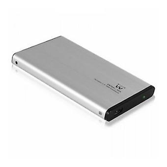 "External Box Ewent EW7041 2.5"" HD SATA USB 2.0"