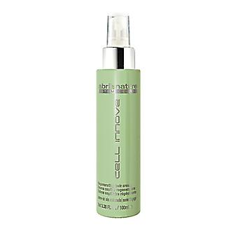 Anti-Frizz Treatment Cell Innove Regenerating Abril Et Nature (100 ml)