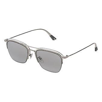Herren Sonnenbrille Police SPL78354579X (ø 54 mm)