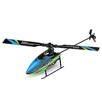 Remote control helicopters 4ch 6g non aileron rc helicopter