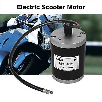 Elektroroller Motor 12v 100w Kleine Surf Elektroroller Spezialmotor