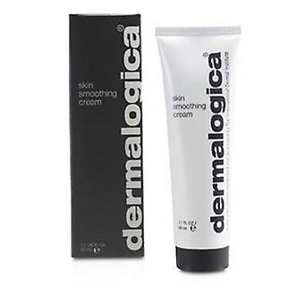 Dermalogica Skin Smoothing Cream - 50ml/1.7oz