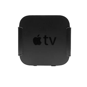 Vebos uchwyt Apple TV 4