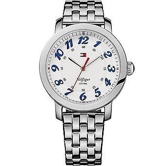 Relógio Tommy Hilfiger feminino 1781216