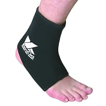 KOOGA aeroprene ankle support