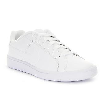 Nike Court Royale 749747111 universal all year men shoes