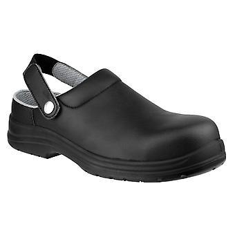 أمبليرس FS514 تسد سيدات نمط أحذية السلامة