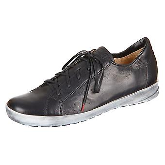 Think! Zagg 8260000 universal all year men shoes
