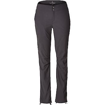 Pantalon Jammer II pour femme Royal Robbins-reg-asphalte