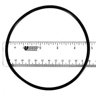 Astral AST4405010437 O-Ring for Pump