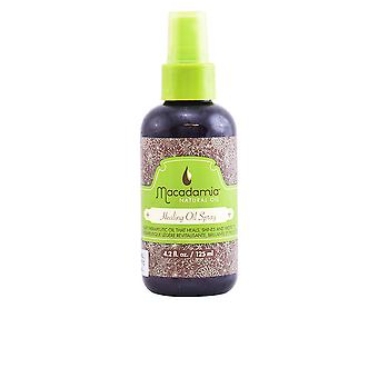 Macadamia Healing Oil Spray 125 Ml Unisex