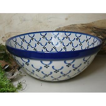 Dish, approx. Ø 20 cm, height 8,5 cm, tradition 25, vol. 1.2 l, BSN 7825