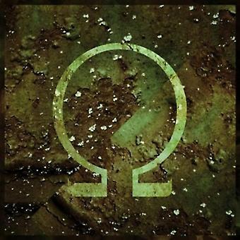 Ohm - importer des USA Ohm [CD]