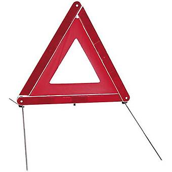 APA 31050 Mini Warning triangle (W x H) 45 cm x 48 cm