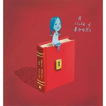 طفل كتب عن أوليفر جيفرز-سام وينستون-أوليفر جيفرز-S