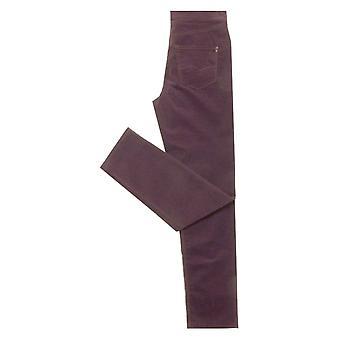 GARDEUR Jeans Inga 68330