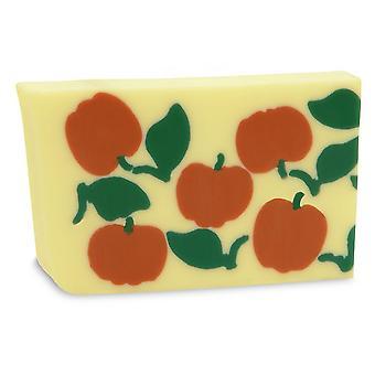 Primal Elements Bar Soap Pumpkin Patch 170g