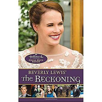 Beverly Lewis' The Reckoning, movie ed.