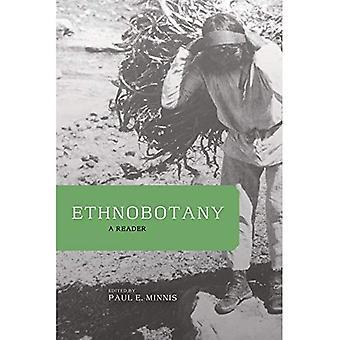 Etnobotanikk: En leser