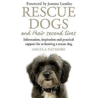 Redding van de honden en hun tweede leven: informatie, inspiratie en praktische ondersteuning voor opnieuw Homing een reddingshond