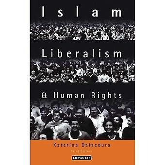 Islam, liberalismo e diritti umani