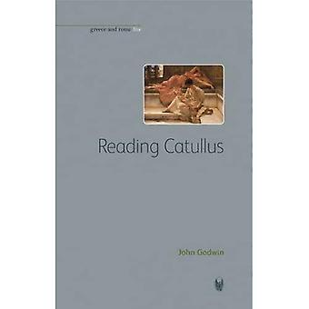 Reading Catullus (Greece and Rome Live)
