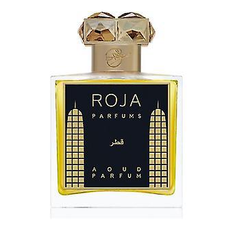 Roja Parfums Qatar Parfum 1.7oz/50ml New In Box