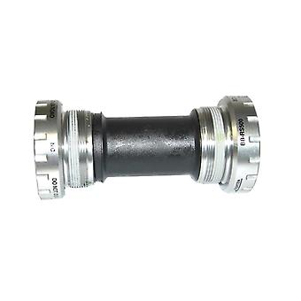 Shimano BB-RS500 BSA bottom bracket (cups) / / Tiagra, Sora