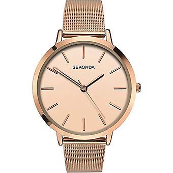 SEKONDA ladies ' watch-2475.27