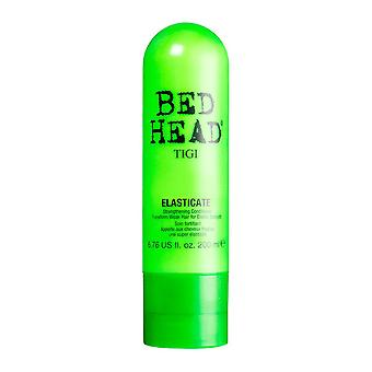 TIGI Bettkopf Elasticate Conditioner 200ml
