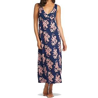 Reminiscences Pollonia Fs5705 pláž Maxi Dress