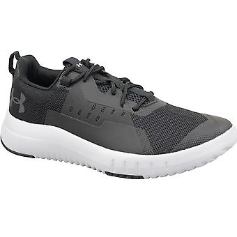 Sub armură TR96 3021296-001 mens pantofi de fitness