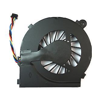 HP Pavilion G7-1345ed Ersatz Laptop Fan 4 Pin Version