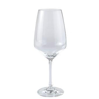 Set 4 Set de pahare de vin roșu Villeroy & Boch