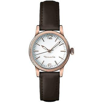Tamaris watches ladies watch ELLI B11 212010